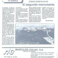 ElSagradoCorazonDeJesus(V).pdf